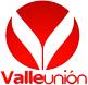 vale Union